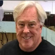 Bob Hesselgrave