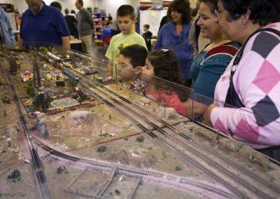 GTS Anaheim 2009